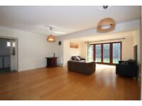 4 bed £623p/w Cricklewood