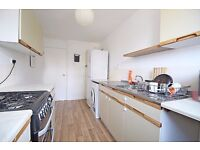 One / 1 Bedroom Flat in Isleworth Osterley Hounslow Furnished and Parking
