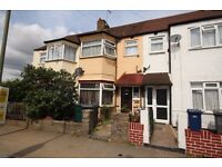 INC ALL BILLS!! 80 sq ft office on Woodville Gardens, Golders Green, NW11 9ED - INC ALL BILLS!