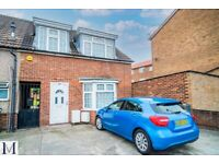 AVAIL NOW - LARGE 4 BED HOUSE WITH DRIVEWAY AND LARGE GARDEN!