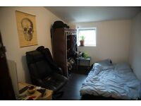 Double Room for Rent in St Pauls