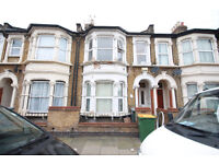 *** 2 BEDROOM BRAND NEW 1ST FLOOR FLAT AVAILABLE IN FOREST GATE *** CALL TO ARRANGE A VIEWING