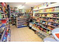 Prime Location shop for Retail or professional services-Canary Wharf -Viewing by appointment Only