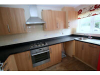 Spacious and bright 2 bedroom flat in Redbridge