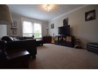 2 BEDROOM LOWER COTTAGE FLAT IN LINWOOD