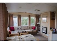 VERY CHEAP MOBILE HOME FOR SALE IN SUNNY VENDEE, S.W. FRANCE