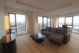 *BRAND NEW* Luxury 2 bedroom apartment Available Immediately *NO REFERENCING FEES*