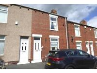2 bedroom house in Boston Street, Peterlee