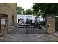 *** Modern, Two Double Bedroom Flat within a minutes walk to Forest Hill Station - MUST SEE ***