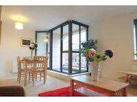 2 bedroom flat in Sherard Court, Manor Gardens, Holloway, N7