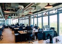 Flexible, Fully Furnished Large Office in Paddington Available Today