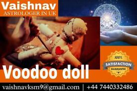 Vashikaran.EX LOVE Bring back Black Magic Voodoo spall removal in Southall Love spell caster Uk