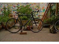 Single Speed/Fixie for Sale