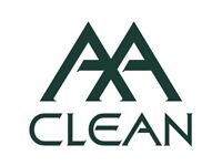 Carpet Cleaning from just £36 for 2 rooms