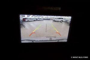 2014 Ford Escape SE ****ONLY 31452km****  NO ADMIN FEE, FINANCIN Gatineau Ottawa / Gatineau Area image 12