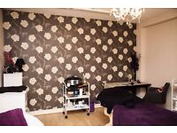 Large Fully Equipped Beauty Room to Rent - Existing Clientele! - DAY RATE ALSO AVAILABLE