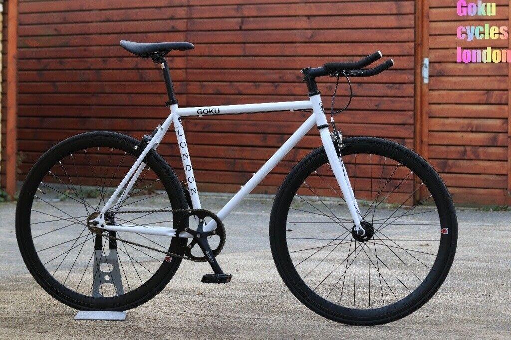 69085003a72 Free to Customise Single speed bike road bike TRACK bike fixed gear racing fixie  bicycle t111