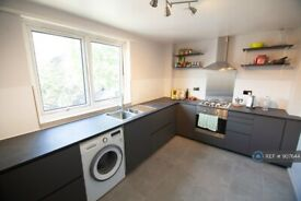 2 bedroom flat in Campbell Road, London, E3 (2 bed) (#907644)