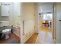 TOOO BIG FOR YOU - THIS IS WHY COUPLES WELCOME - KING SIZE WITH BALCONY ROOM TO RENT - ZONE 2 -