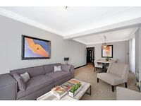 Modern TWO BEDROOM**TWO BATHROOM**MAYFAIR**GREEN PARK**PORTED BUILDING***NOT NOT MISS OUT