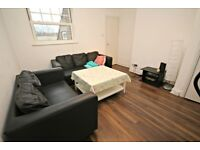 AMAZING THREE BEDROOM FLAT IN THE HEART OF WILLESDEN GREEN! CALL TASSOS ASAP ON 020 8459 4555!!!