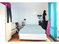 ⭐️Stanze top standards a CENTRAL LONDON⭐️Prezzi a partire da £800 almese Disponibili da subito⭐️
