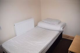 Studio in Selly Oak - £475 includes all bills