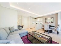 ***LUXURY 2 BEDROOMS FLAT IN CENTRAL LONDON**ZONE 1 - CLOSE TO HYDE PARK***