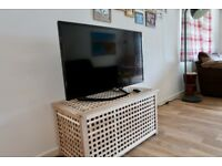 "42"" LG 42LN578V Full HD 1080p Freeview HD Smart LED TV. Magic remote. 42 inch"