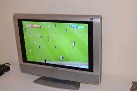 Tv 19 LCD HDMI