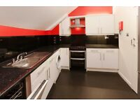 4 Bed Student Flat to let in Clifton Area - High Specification