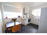 Fantastic 2 bedroom flat in Chiswick moments from Chiswick Park station and large Sainsburys