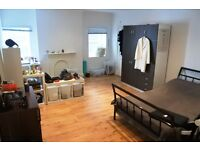 Modern 3 bedroom flat in Wood Green very close to tube + Roof terrace