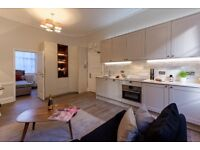 All inclusive bills luxury apartment in prime Marylebone! Ref: HA36YS01