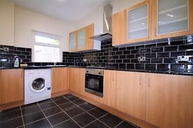 Amazing 1 bedroom flat located in East Croydon