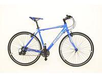 Brand New Hi-spec BIKES Road Bike £220