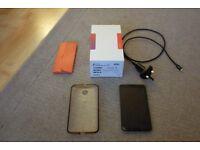 Nexus 6 XT1100 - 32GB - white (Unlocked) Smartphone