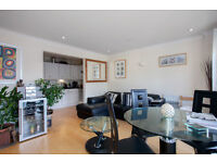 2 bedroom apartment with balcony just moments away from Elephant and Castle Station available now.