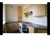 1 bedroom flat in Rotherham S62, NO UPFRONT FEES, RENT OR DEPOSIT!