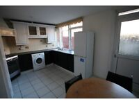 4/5 Bedroom House to Let