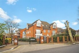 STUNNING TOWN HOUSE IN LUXURY DEVELOPMENT. SEE PICTURES