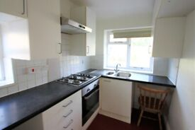 Lovely 2 bedroom flats for rent ideal for professionals available now