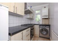 Waldram Park Road - A lovely top floor one double bedroom newly decorated flat to rent.