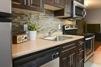 Bridgeside Manor, Bachelor Apartment from $656 Available October