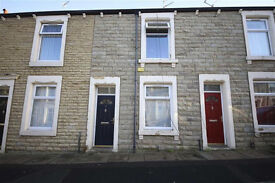 TWO BEDROOM HOUSE, GREAT LOCATION