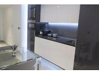 *BRAND NEW* LUXURY STUDIO APARTMENT | DOLLAR BAY E14 | SHORT WALK TO CANARY WHARF | AVAILABLE NOW!!