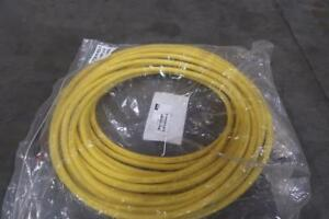 Paker PS Motor Power Cable 50'
