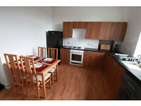 2 Bedroom flat available near university Bedford Rd, suit students