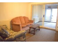 **SPACIOUS** 2 BEDROOM MAISONETTE AVAILABLE NOW IN TW14 INCLUDING BILLS!!DO NOT MISS OUT