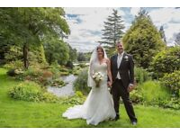 Wedding Photography Only £198